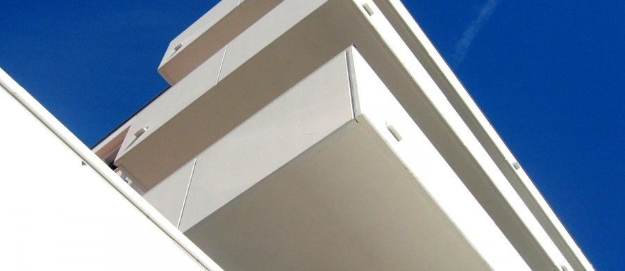 foto balconi
